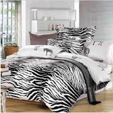 black and white bedding bed bath and beyond best images