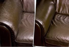 Best Leather Cleaner For Sofa Endearing Leather Conditioner For Sofa Best Leather Furniture