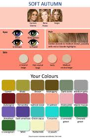 best hair color for deep winters pinkog which hair shade is very best for you evaluating hair