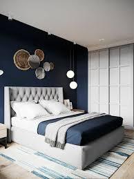 1001 idées pour une décoration chambre adulte comment