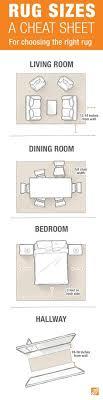 living room rug size rug under queen bed bedroom rug size under queen bed e bgbc co