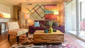1 bedroom apartment san antonio distinction rentals san antonio tx apartments com