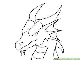 coloring magnificent draw adragon dragons 3 coloring