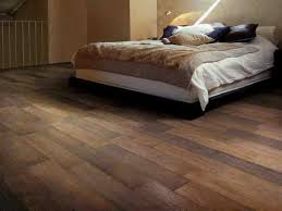 Wood Look Laminate Flooring Tile That Linoleum That Looks Like Wood In Bathroom U2014 Home Ideas