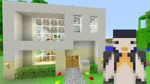 New House by Minecraft Xbox A New House 155 Youtube