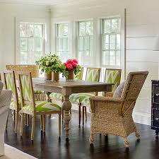 Host Dining Chairs Wicker Host Outdoor Dining Chairs Design Ideas