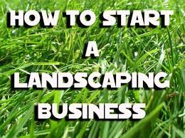 Landscaping Lawn Care by Best 25 Lawn Care Business Ideas Only On Pinterest Lawn Mowing