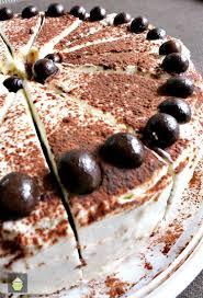 chocolate latte cake lovefoodies