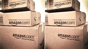 amazon opens business only marketplace after three year fast company