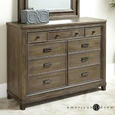 dressers need kitchen storage make a kitchen island from a
