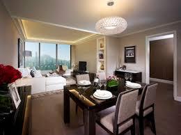 One Bedroom Apartments Hong Kong Gateway Apartments Hong Kong Hong Kong