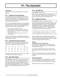 easy english readers teachersactivityguide2 page 4 5 created