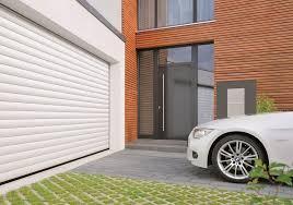 technology garage garage door technology the benefits of electric garage doors ndc