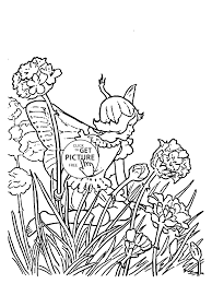 dead flower coloring page new day the dead coloring pages free free coloring pages download