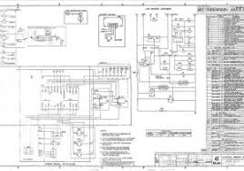house layout maker the images collection of drawing inspiration generator floor plan