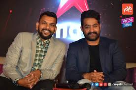 Photoscopy Bigg Boss Promo Launched By Ntr Yoyo Daily