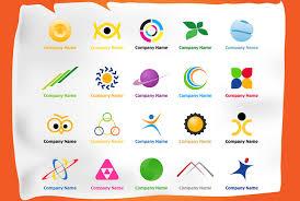 professional logo design design a professional logo logo design for 15 seoclerks