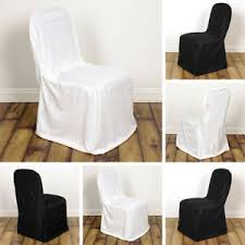 Wholesale Wedding Chair Covers 100 Pcs Stretch Scuba Banquet Chair Covers Wholesale Wedding