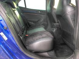 renault 4 interior cockpit interior 2016 renault megane gt 6627 cars performance