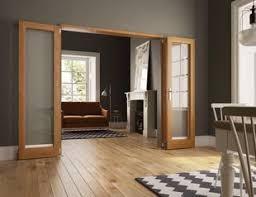 Wickes Sliding Patio Doors Best 25 Wickes Conservatories Ideas On Pinterest Wickes Kitchen