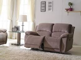 Fabric Recliner Sofa China Brown Fabric Recliner Sofa Set China Recliner Sofa Sofa