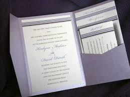 pocket invitations wedding pocket invitations orionjurinform
