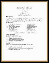 Teaching English Abroad Resume Sample by Examples Of Resumes 85 Astounding Online Resume Sales Examples