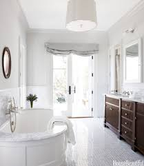 Traditional Bathroom Designs Beauteous Traditional Bathroom Design - Traditional bathroom design