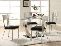 Black White Checkered Rug Black And White Checkered Rug Uk Rugs Home Design Ideas