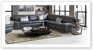 Corner Sofas In Leather Or Fabric Styles DFS - Corner leather sofas