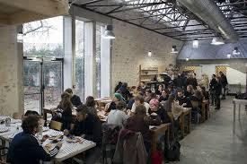 des gars en cuisine poitiers restaurant du confort moderne poitiers restaurants dans la vienne