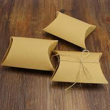 where to buy boxes for gifts wholesale party favor boxes buy cheap party favor boxes from