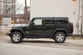 what size engine does a jeep wrangler 2012 jeep wrangler overview cars com