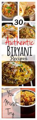 biryani cuisine best 25 biryani rice recipe ideas on briyani recipe