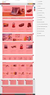 sm market magento 2 0 magentech documentation area