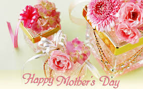 happy mothers day cards catholic reblog