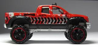 first look a pair of wheels toyota trucks u2026 u2013 the lamley group