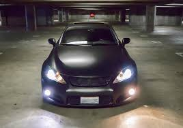2008 lexus hybrid suv for sale ca for sale 2008 lexus isf w many extras clublexus lexus