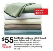 tv stand target black friday good deal on fieldcrest luxury sheets u0026 tv stands at target this