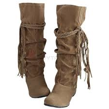 womens boots canada cheap 75 best i boots images on boots maternity
