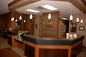 Optometry Office Floor Plans 256 Best Eyecare Stores Images On Pinterest Optical Shop