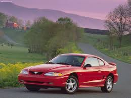 2000 ford mustang gt v8 specs ford mustang gt 1996 pictures information specs