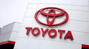 toyota recall 2014 toyota recalls more than 6 million vehicles apr 9 2014