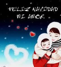 imagenes de amor para navidad feliz navidad mi amor