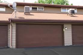 Overhead Door Appleton by Wi Front Door Housing Image Collections French Door Garage Door