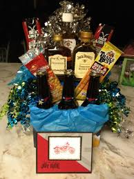 s gifts for husband 26 best gift ideas images on gifts ideas and