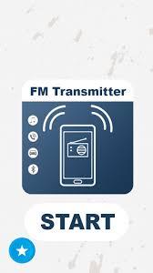 fm modulator apk car fm transmitter 100 version apk androidappsapk co