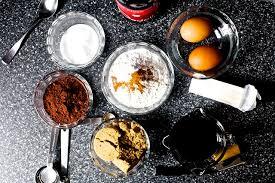 red wine chocolate cake u2013 smitten kitchen