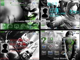 themes blackberry free download batman blackberry themes free download blackberry apps free