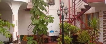 villa betty hostal b u0026b cuzco peru